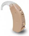 Слуховой аппарат Санта Про Т-12