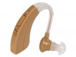 Цифровой слуховой аппарат zinbest VHP-220T