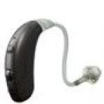 Слуховой аппарат «Vea VE360-DI»