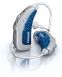 Слуховой аппарат «Ambra M H20»