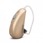 Слуховой аппарат «Audeo Q70-312T»