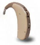 Слуховой аппарат «Багира P»