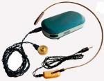 Цифровой слуховой аппарат Ритм Ария-1Т
