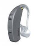 Слуховой аппарат «SPARX SP90-VI »