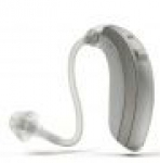 Слуховой аппарат «Alera ALT967-DIW»