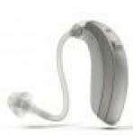 Слуховой аппарат «Alera AL567-DIW»