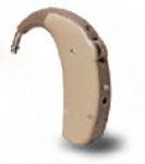 Слуховой аппарат «Багира S»