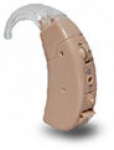 Слуховой аппарат «Рио У-144»